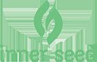 Inner Seed Logo