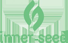 Inner Seed Retina Logo