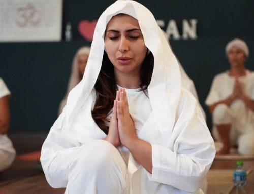 5-min with Fatima Al Diwani